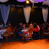 Red Elvises - St  Petersburg Nights 4-20-13 042