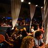 Red Elvises - St  Petersburg Nights 4-20-13 024