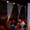 Red Elvises - St  Petersburg Nights 4-20-13 033