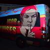 Red Elvises - St  Petersburg Nights 4-20-13 004