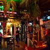 Zappaween 17 Skipper's Smokehouse Bogus Pomp Jerry Outlaw 005