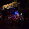 Zappaween 17 Skipper's Smokehouse Bogus Pomp Jerry Outlaw 015
