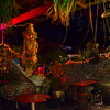 Zappaween 17 Skipper's Smokehouse Bogus Pomp Jerry Outlaw 007