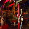 Zappaween 17 Skipper's Smokehouse Bogus Pomp Jerry Outlaw 010