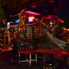 Zappaween 17 Skipper's Smokehouse Bogus Pomp Jerry Outlaw 004