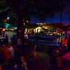 Zappaween 17 Skipper's Smokehouse Bogus Pomp Jerry Outlaw 024