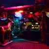 Zappaween 17 Skipper's Smokehouse Bogus Pomp Jerry Outlaw 012