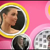 2010-04-27 Adam Lambert on Photoshoot for People's Most Beautiful List