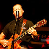 Reverend Horton Heat at Ace of Spades 7/13/2011 :