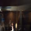 Christopher Luk 2013 - Revolution Recording - Day 1 Studio C - Rewritten Band 085