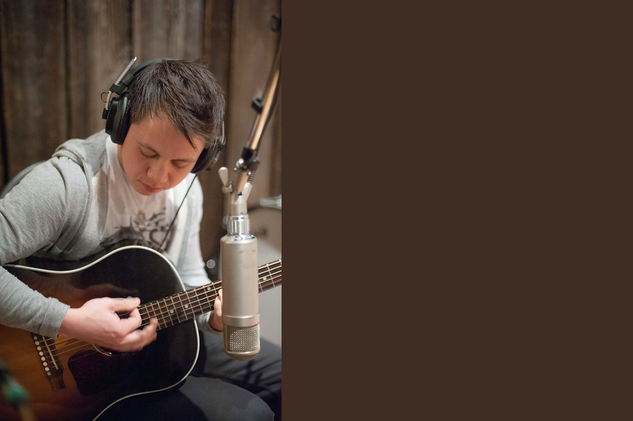 Christopher Luk 2013 - Revolution Recording - Day 1 - Toronto Wedding Portrait Lifestyle Photographer - Composite 002