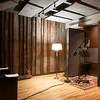 Christopher Luk 2013 - Revolution Recording - Day 1 Studio C - Rewritten Band 081