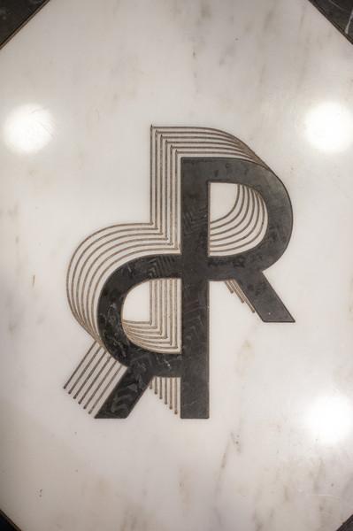 Christopher Luk 2013 - Revolution Recording - Day 1 Studio C - Rewritten Band 002