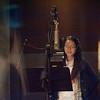 Christopher Luk 2013 - Revolution Recording - Day 1 Studio C - Rewritten Band 086