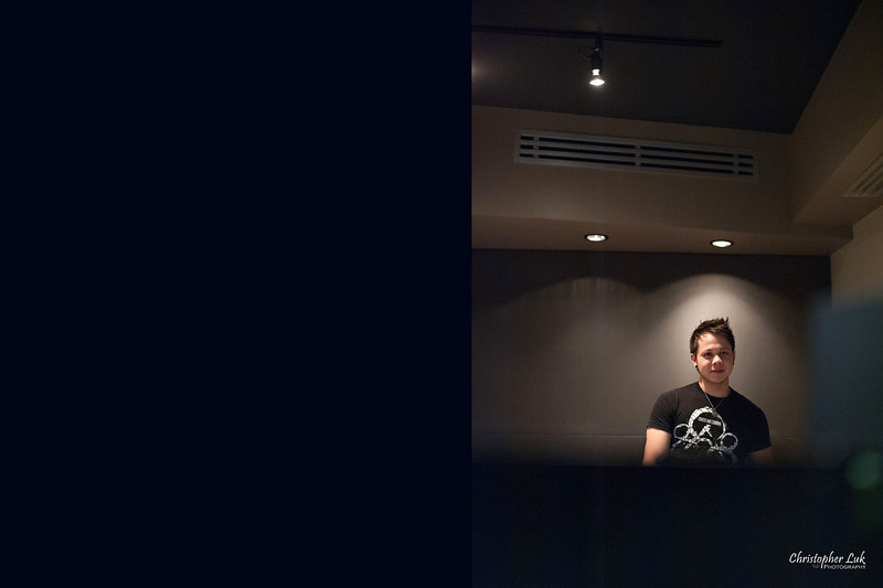Christopher Luk 2013 - Revolution Recording - Day 3 Studio C - Toronto Wedding Portrait Lifestyle Photographer - Composite 002 CLP S