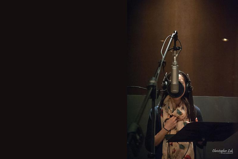 Christopher Luk 2013 - Revolution Recording - Day 3 Studio C - Toronto Wedding Portrait Lifestyle Photographer - Composite 004 CLP S