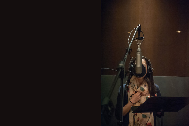 Christopher Luk 2013 - Revolution Recording - Day 3 Studio C - Toronto Wedding Portrait Lifestyle Photographer - Composite 004