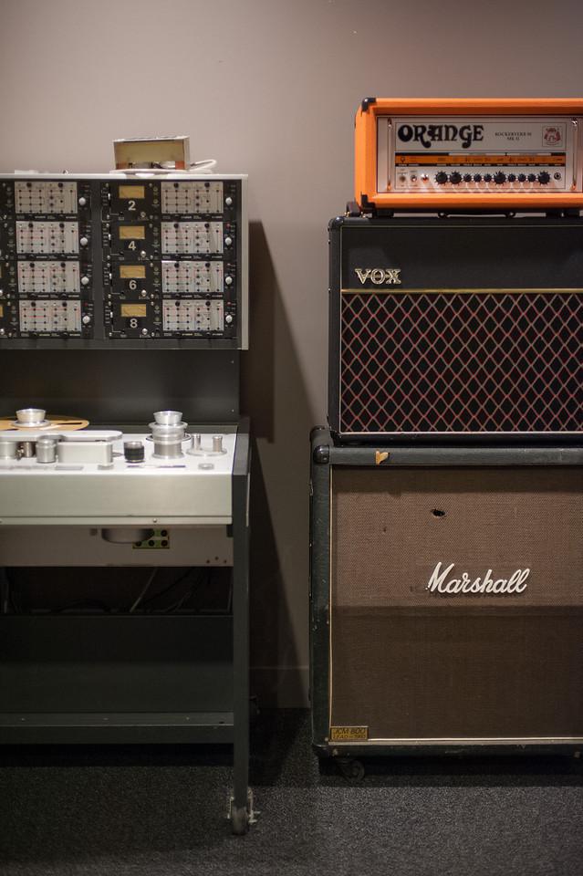 Christopher Luk 2013 - Revolution Recording - Day 5 Studio C 027