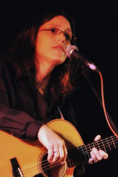 Denise Franke