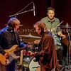 Richie Furay Band