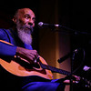 Richie Havens @ Jazz Cafe <br /> ©Amanda Coplans
