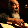 Richie Havens @ Jazz Cafe <br /> ©Amanda Coplans<br /> Feb 2006