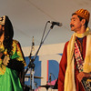 Innov Gnawa (Moroccan Gnawa)