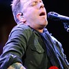 Rick Brantley, Kiefer Sutherland, May 4, 2017 at Great American Music Hall