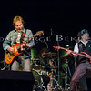 rick_derringer_band_aug_29_2014_george_bekris---116
