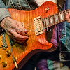 rick_derringer_band_aug_29_2014_george_bekris---134