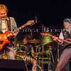 rick_derringer_band_aug_29_2014_george_bekris---140