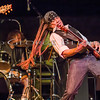 rick_derringer_band_aug_29_2014_george_bekris---142