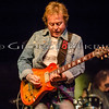 rick_derringer_band_aug_29_2014_george_bekris---120