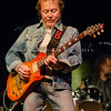 rick_derringer_band_aug_29_2014_george_bekris---113