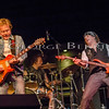 rick_derringer_band_aug_29_2014_george_bekris---136