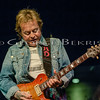 rick_derringer_band_aug_29_2014_george_bekris---135