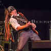 rick_derringer_band_aug_29_2014_george_bekris---141