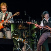 rick_derringer_band_aug_29_2014_george_bekris---115