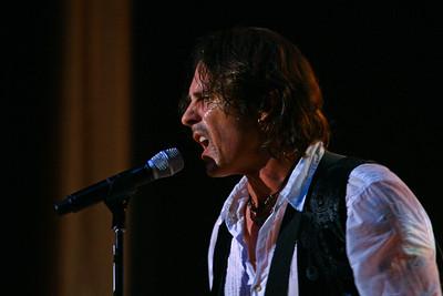 Rick Springfield - Mystic Lake Casino 2008