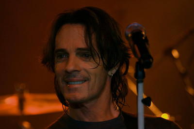 Rick Springfield - Grand Casino 2009