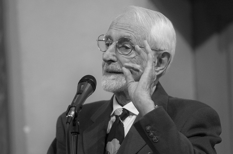 Giorgio Gosso