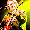 Widespread Panic - John Bell