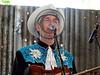 Woody Paul
