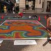 The Chalk Festival Victoria, BC 9/13/14