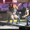 Rihanna 2013