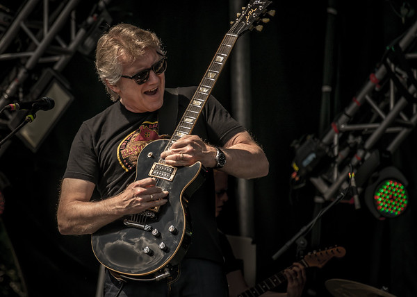 Rik Emmett - Burlington Sound of Music (4)