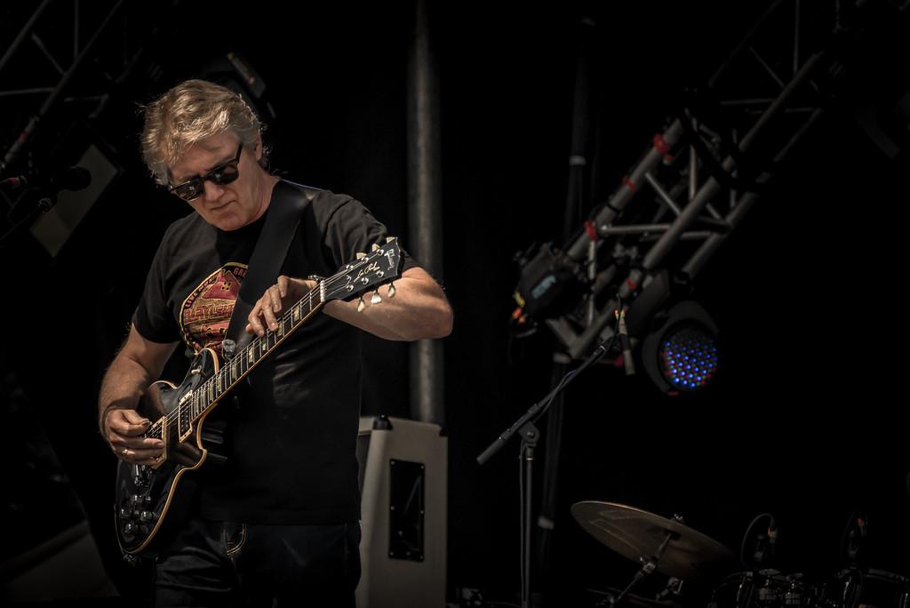 Rik Emmett - Burlington Sound of Music (7)