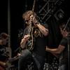 Rik Emmett - Burlington Sound of Music (2)