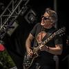 Rik Emmett - Burlington Sound of Music (1)