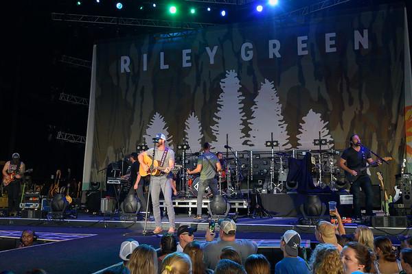 Riley Green 015